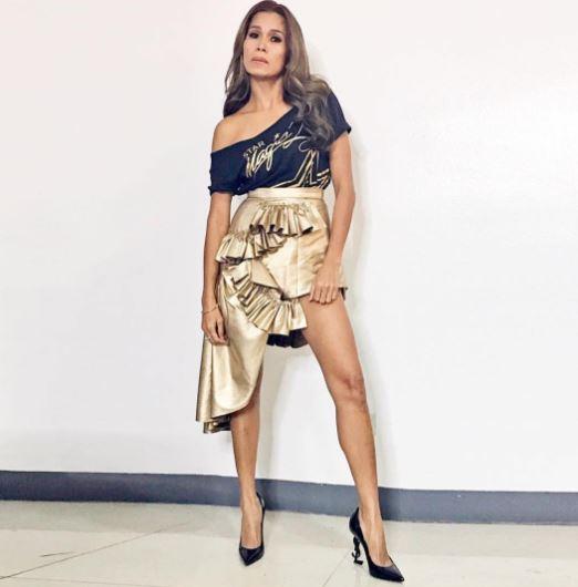 HIPON: Mga Celebrity Na Magaganda Ang Katawan Pero Hindi Kagandahan At Kagwapuhan!