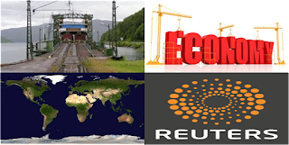 http://www.reuters.com/article/us-telecoms-mobileworld-samsung-elec-idUSKBN1650QL?il=0