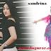 Download Lagu Sandrian Full Album Mp3 Terbaik Terhits dan Terpoppuler Koleksi Paling Top Lengkap Rar | Lagurar
