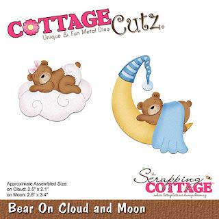 http://www.scrappingcottage.com/cottagecutzbearoncloudandmoon.aspx