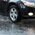 Nei veicoli autonomi, le previsioni sulle condizioni stradali saranno date dal cloud