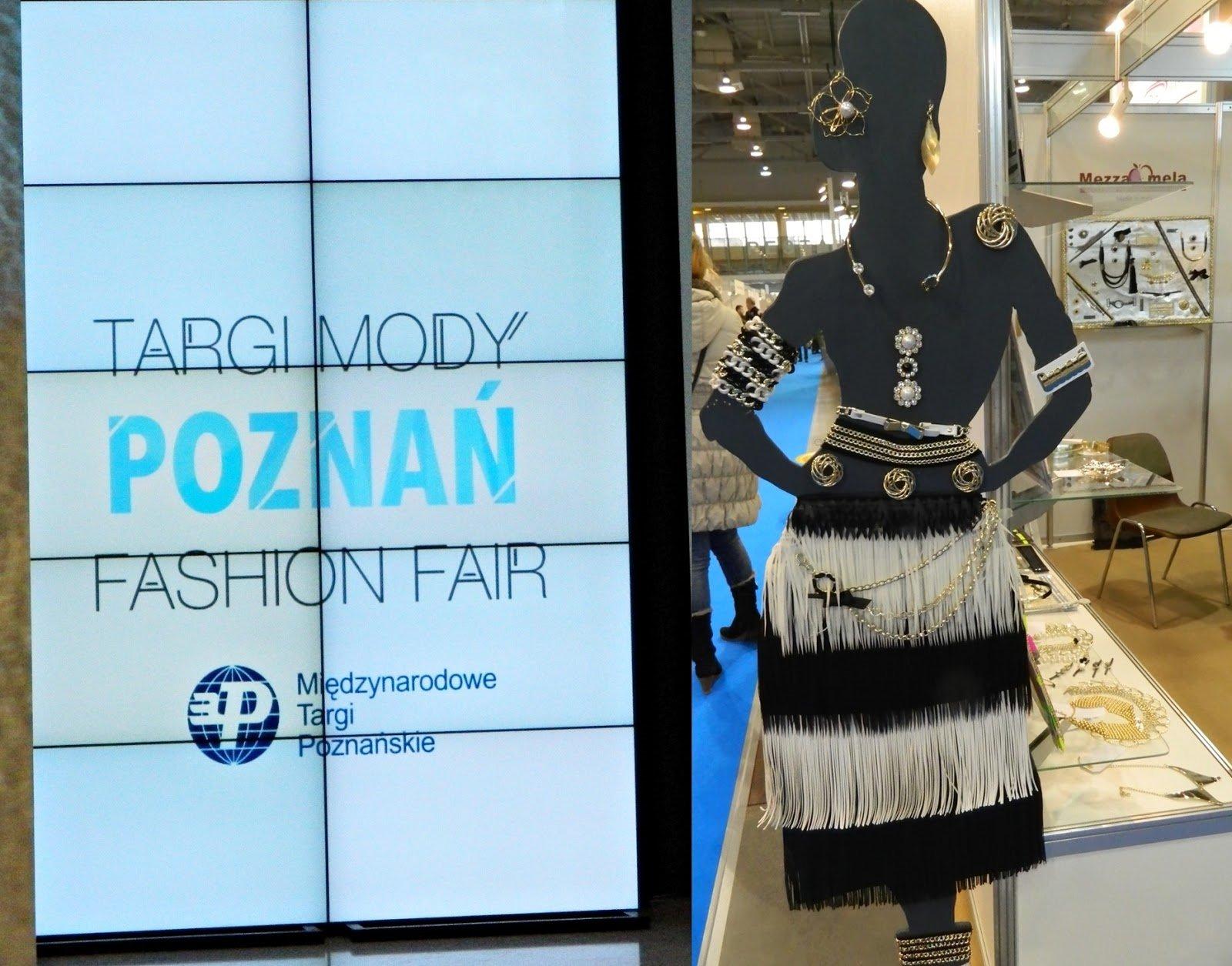 targi-mody-Poznań-2013