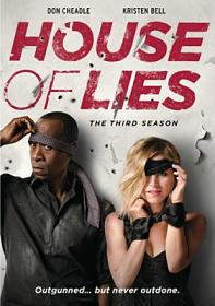 House of Lies Temporada 3×01