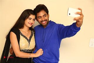 Inkenti Nuvve Cheppu Telugu Movie Gallery  0035.jpg
