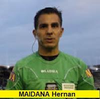 arbitros-futbol-aa-MAIDANA