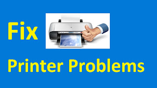 http://hpprinterservicenumberuk.blogspot.in/2016/07/hp-printer-tech-support-uk-for-printer-problems.html