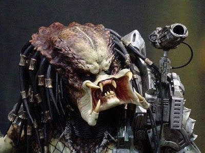 Los mejores extraterrestres de Hollywood