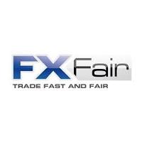 FXFair