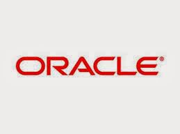 Cara Import dan Export di Oracle, Cara Import dan Export di Oracle terbaru, Cara Import dan Export di Oracle, cara import database pada Oracle, pengertian Oracle, fungsi dari oracle, apa itu oracle, download e-book oracle, download pdf oracle, cara mudah belajar database oracle, kelebihan dan kekurangan oracle, cara export database di oracle, syntaks SQL pada oracle.