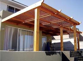 Paneles Decorativos Para Paredes Home Cómo Hacer Un