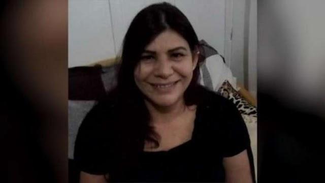 Mulher é brutalmente assassinada em Quedas do Iguaçu