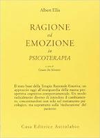 ragione ed emozione in psicoterapia