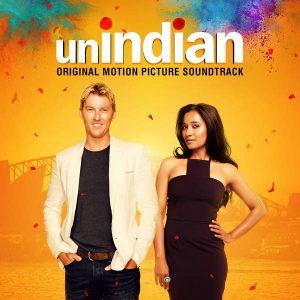 Unindian (2016)
