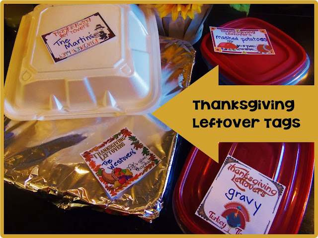http://hollyshome-hollyshome.blogspot.com/2013/11/thanksgiving-leftovers-tag-free.html