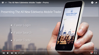 new-edelweiss-mobile-trader