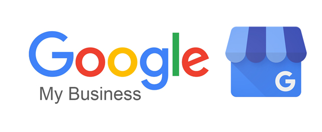 Nuevas Funciones en Google my Business, Publicaciones