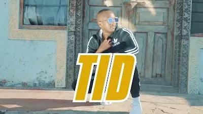 Download Video   T.I.D ft Rich Longomba - JigyJigy