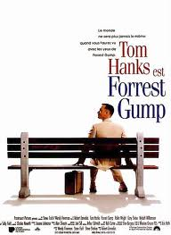 Forest Gump   (1994)
