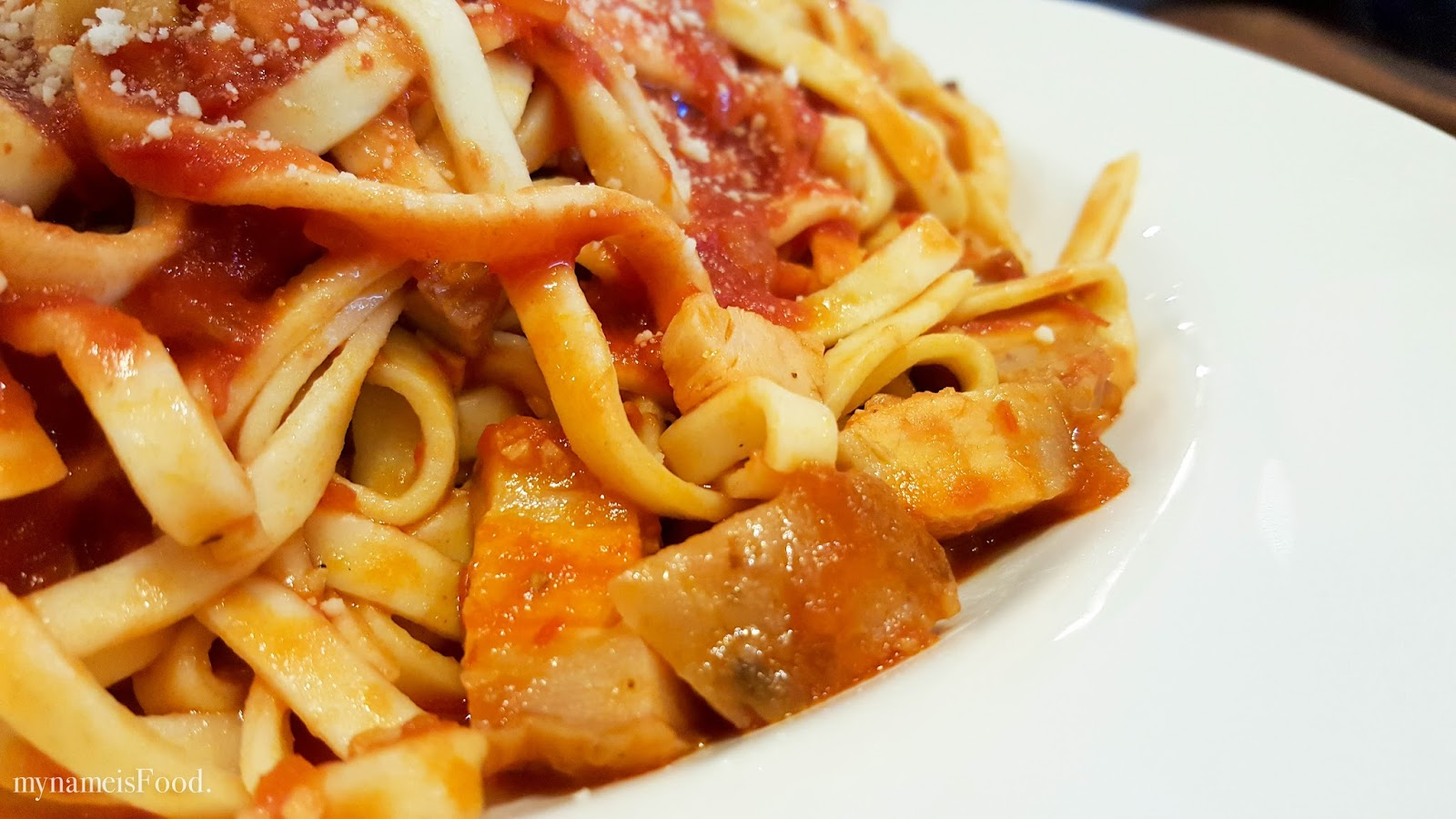 how to order at fasta pasta