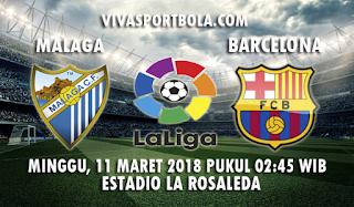 prediksi-malaga-vs-barcelona-11-maret-2018