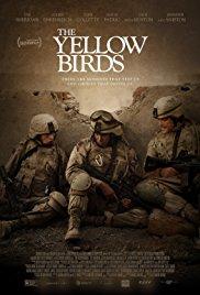 Watch The Yellow Birds Online Free 2017 Putlocker
