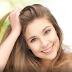 10 Makanan untuk Kesehatan Rambut dan Kulit