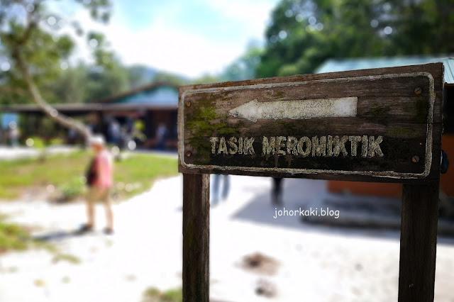 Penang-National-Park-Taman-Negara-Pulau-Pinang