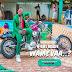 AUDIO | Q Boy Msafi - Wamevaa? | Download Mp3 Music