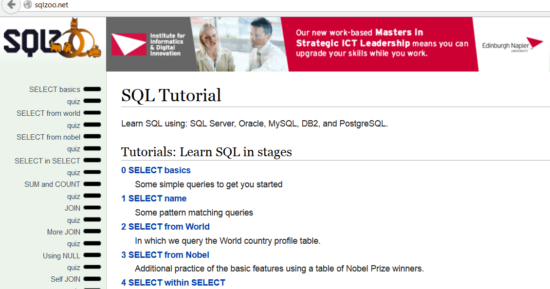 Beginning PL/SQL: From Novice to Professional (Expert's ...