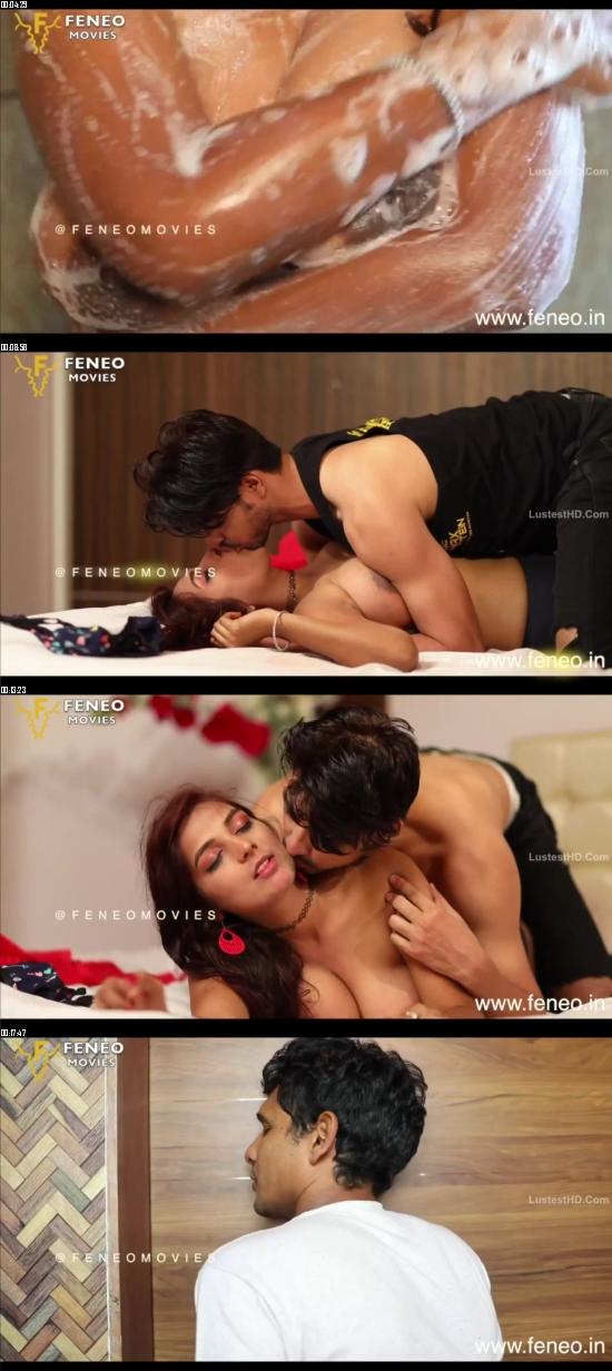 Sheila ki Jawani 2020 Hindi 720p HDRip x264 Full Movie