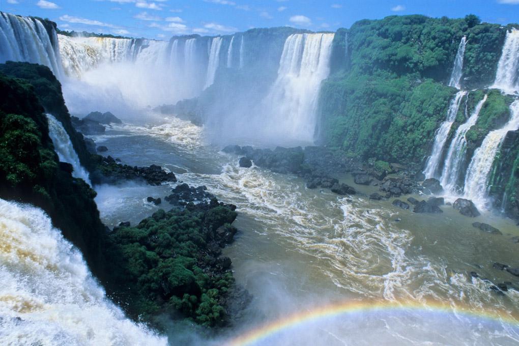 Brazil HD Wallpapers