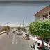 Mercadinho é arrombado no bairro de Capoeiras na cidade de Cajazeiras na madrugada desta segunda-feira