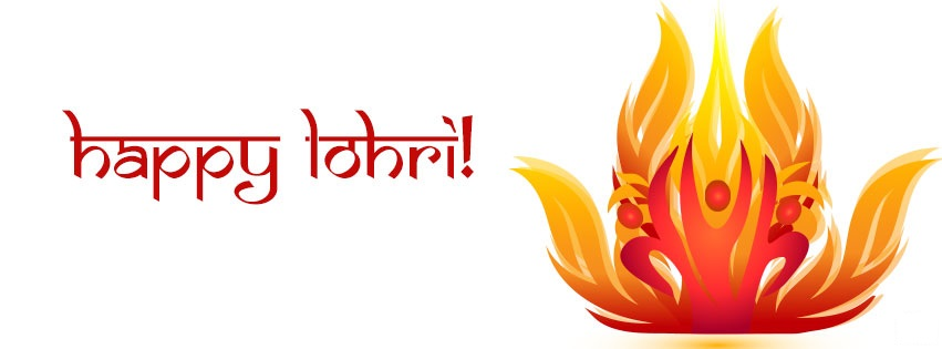 Happy lohri wishesimagesstatus wallpaper quotes greetings happy lohri greetingsg m4hsunfo
