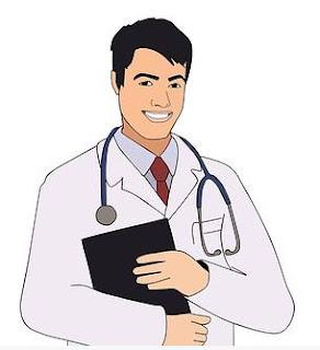 Apa yang dipelajari jurusan Pendidikan Dokter?
