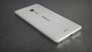 Nokia To Launch Up To Five New Smartphones In February 2017