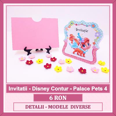 http://www.bebestudio11.com/2017/12/invitatii-botez-palace-pets-4-disney.html