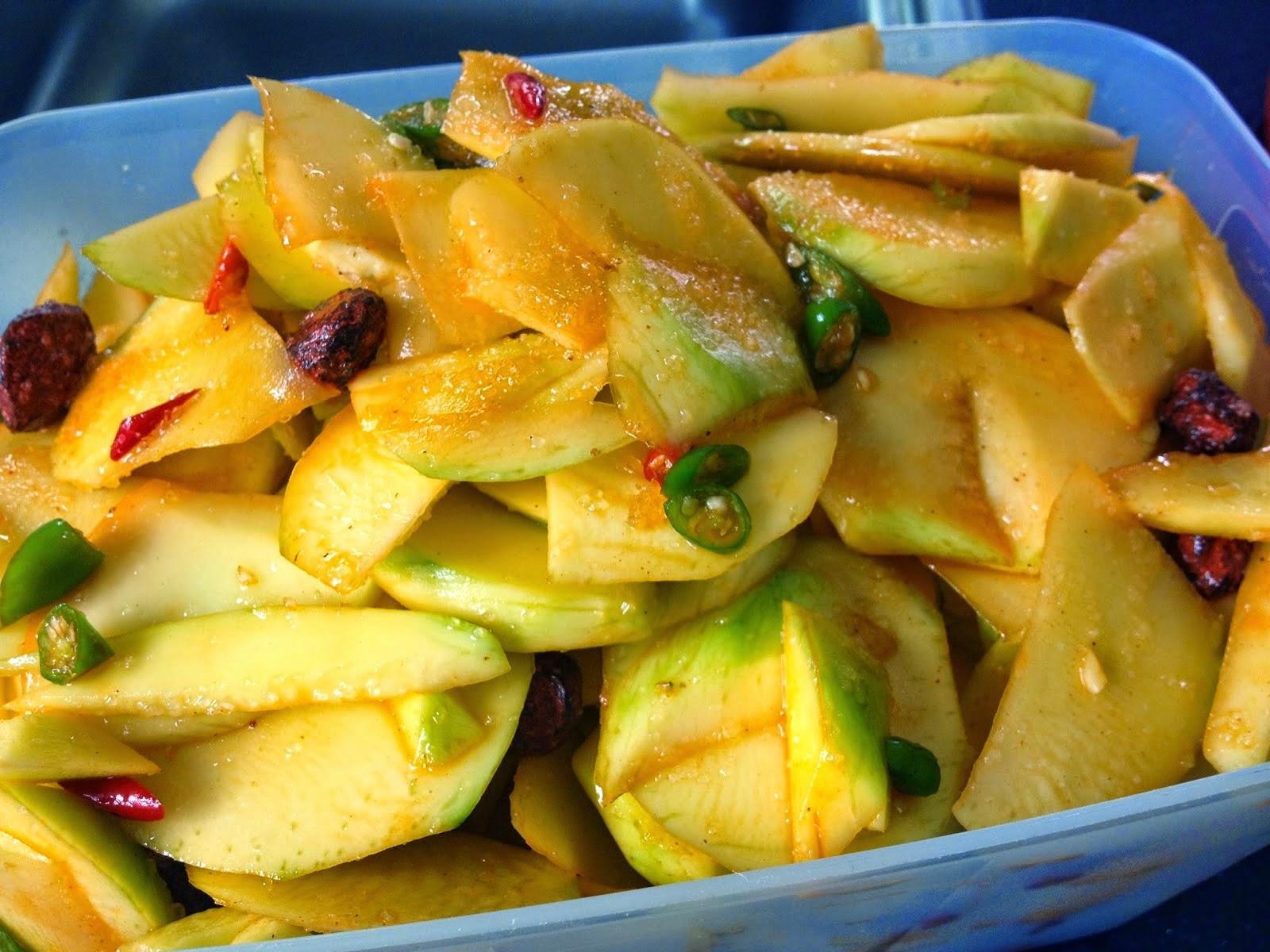 gambar koleksi gambar mewarnai buah jeruk anak terbaru