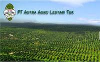 PT Astra Agro Lestari Tbk , karir PT Astra Agro Lestari Tbk , lowongan kerja PT Astra Agro Lestari Tbk , lowongan kerja 2019