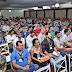 Ji-Paraná (RO) recebe etapa do Circuito InterCorte pela quarta vez
