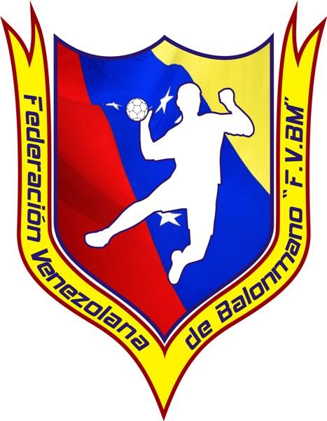 Venezuela Handball | Mundo Handball