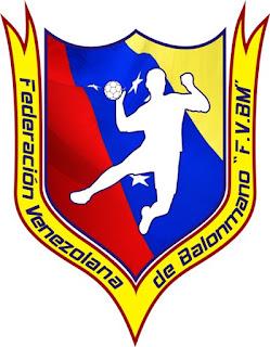 Venezuela y Haití se bajan de la Copa del Caribe - Venezuela deberá clasificar en ODESUR! | Mundo Handball