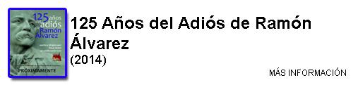 http://oscarantonfilmografia.blogspot.com/p/125-anos-del-adios-de-ramon-alvarez.html