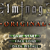 Elminage Original PSP CSO Free Download