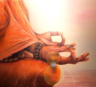 Living Awareness (Zen), Alan Watts - Meditation, Presence, Mindfulness - Buddhism, Samadhi, Satori