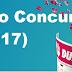 Resultado Dupla Sena/Concurso 1725 (02/12/17)
