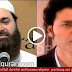 Actor Ali Afzal left showbiz and became religious practicing and preaching Islam Now !