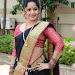 madhavi latha latest pics-mini-thumb-3