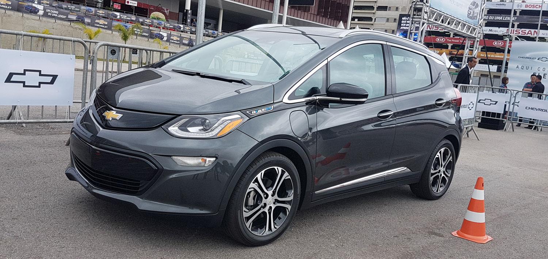 Nuevos Onix y Prisma  la nueva generación del hatchback y el sedán para el  segmento B de Chevrolet utilizará la nueva plataforma GEM (Global Emerging  ... 5b81b4999d5