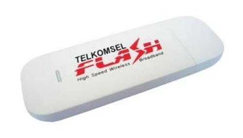 Driver modem telkomsel flash advan jetz plus