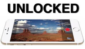 unlock-iphone-7
